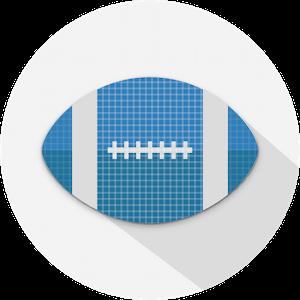 More apps basketball blueprint football blueprint malvernweather Choice Image
